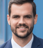 Student: Lucas Leppin - Online MBA