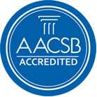 AACSB Accredited University