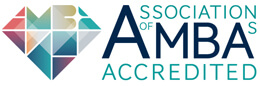 AMBA Accredited Program